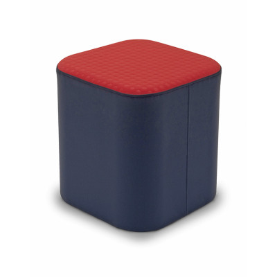 Orangebox Bligh and Fletcher Soft Stools