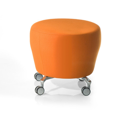 Soft Stool Bar Stools : 03POINTHigh 1 510x510 from stools.beautytipsqueen.com size 510 x 510 jpeg 25kB