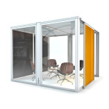 Orangebox Airea POD