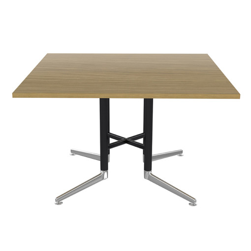 Senator Ad-lib Meeting Tables