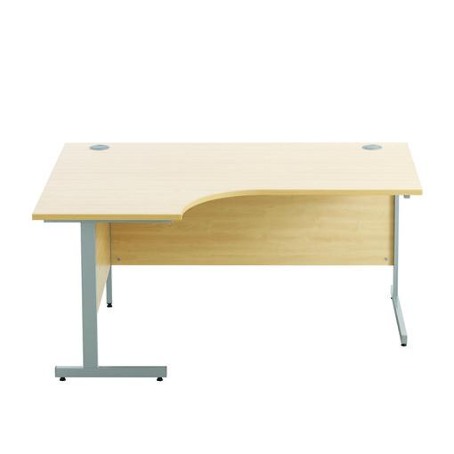 Toreson Aspen Desking