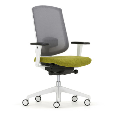 Senator Clipper Task Chair