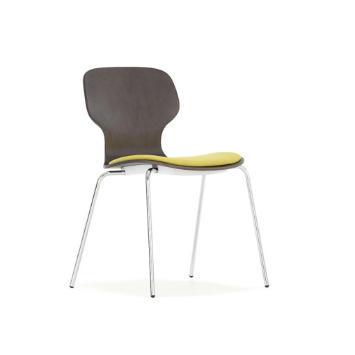 Allermuir Dine Multi-purpose Chair