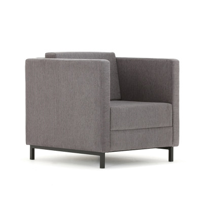 Toreson Earl Soft Seating