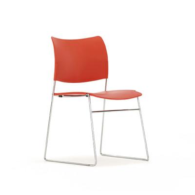Senator Elios Multi-purpose Chair