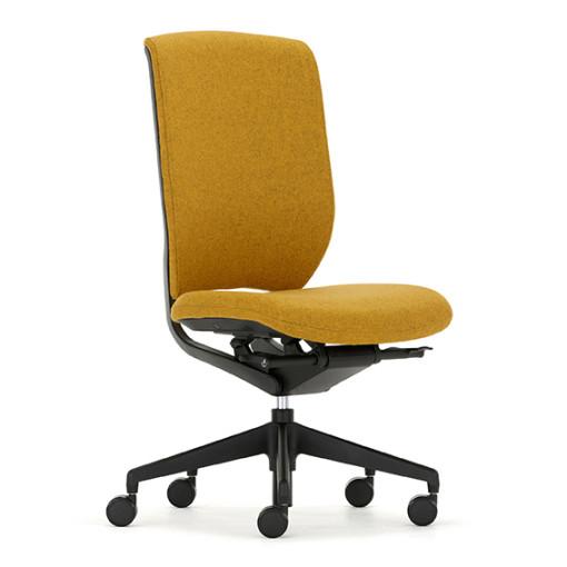 Evolve Task Chair