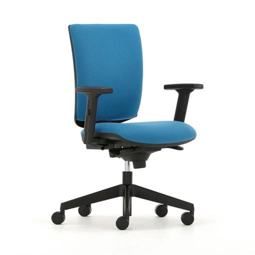 Toreson Flash Task chair