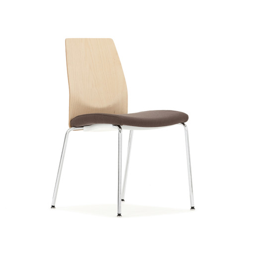 Allermuir Fleur Multi-purpose Chair