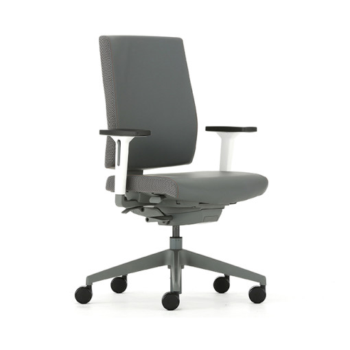 Senator Freeflex Task Chair