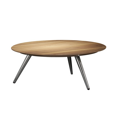 Allermuir 50 Series Occasional Table