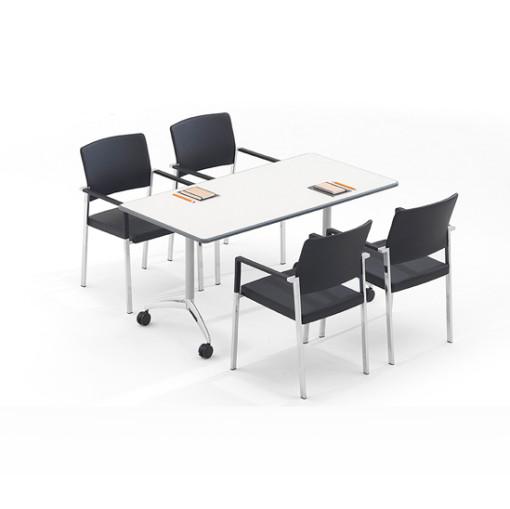 Senator Flight Multi-purpose Tables