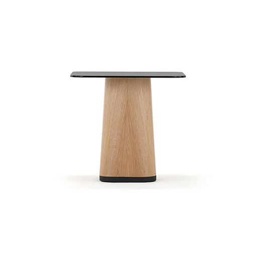 Allermuir Haven Occasional Table