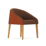 Allermuir Hepworth Multi-purpose Chair