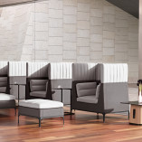 Allermuir Haven Soft Seating