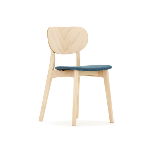 Allermuir Jaicer Multi-purpose Chair