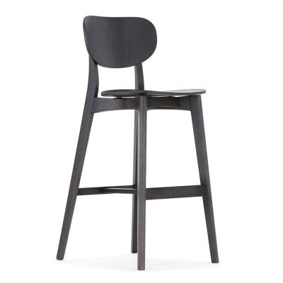 Allermuir Jaicer Multi-purpose Stool