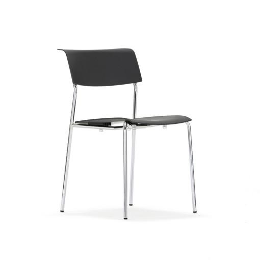 Allermuir Lip Multi-purpose Chair