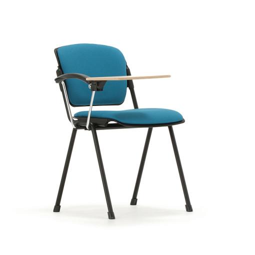 Toreson Maximus Multi-purpose Chair