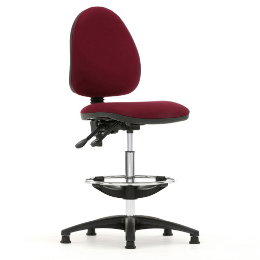 Toreson Mercury Task Chair