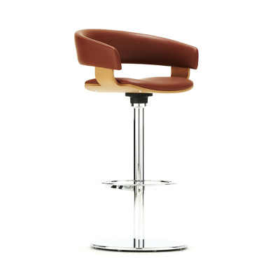 Allermuir Mollie Multi-purpose Stool