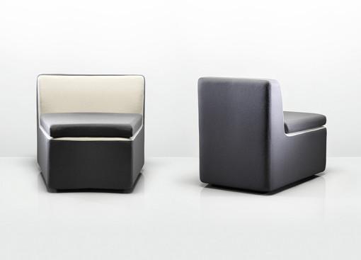 Allermuir Henge Soft Seating