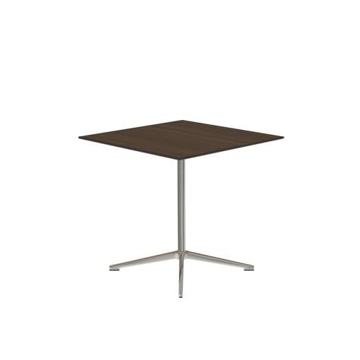 Allermuir Open Multi-purpose Table
