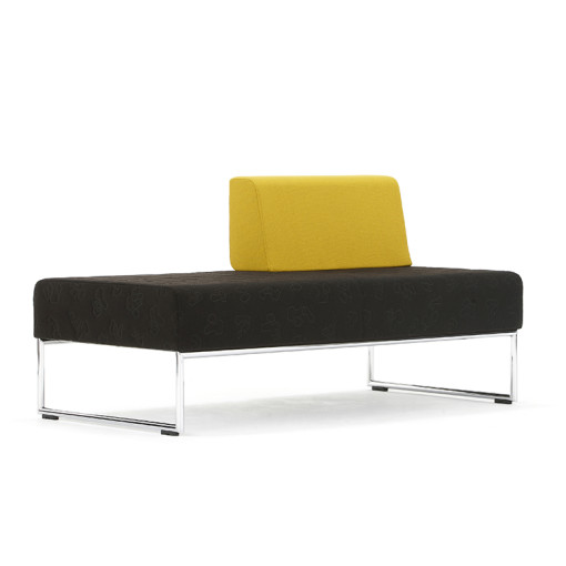 Allermuir Pause Soft Seating