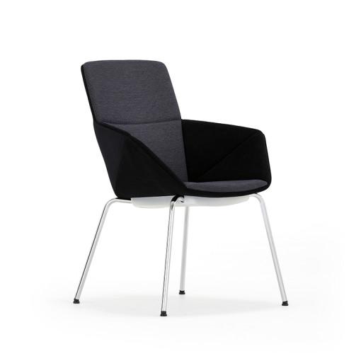 Allermuir Phoulds Multi-purpose Seating