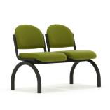 Toreson Public Space Multi-purpose Chair