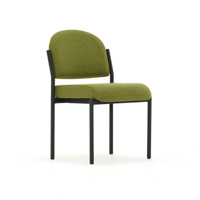 Toreson Public Space Multi-purpose Chair