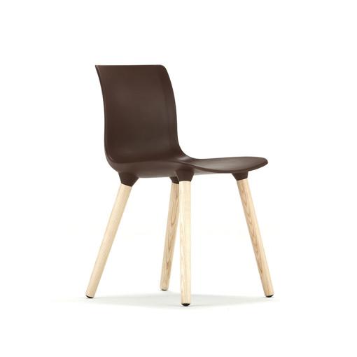 Allermuir Quincy Multi-purpose Chair