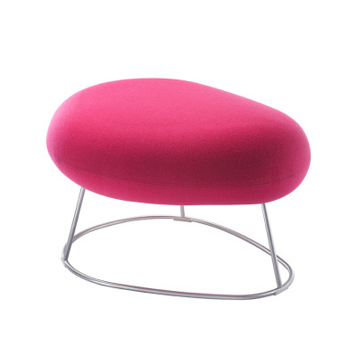 Connection Bubble Multi-purpose Stool