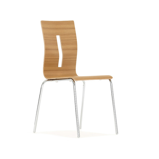 Allermuir Scoop Multi-purpose Chair