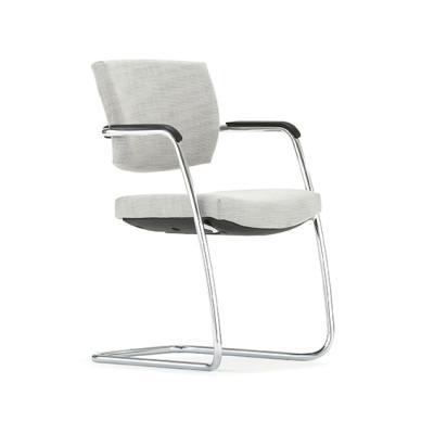 Senator Sprint Visitor Multi-purpose Chair