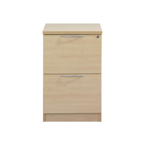 Toreson Universal Filing Storage