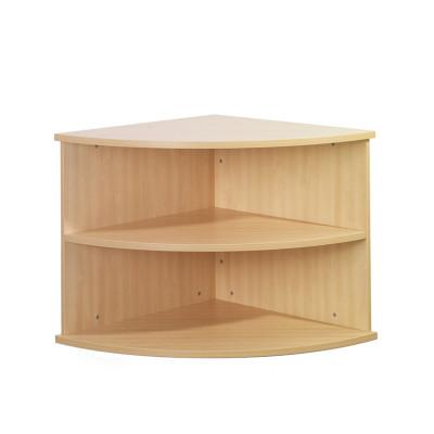 Toreson Universal Corner Unit Storage