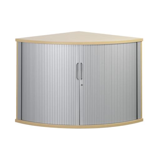 Toreson Universal Tambour Storage