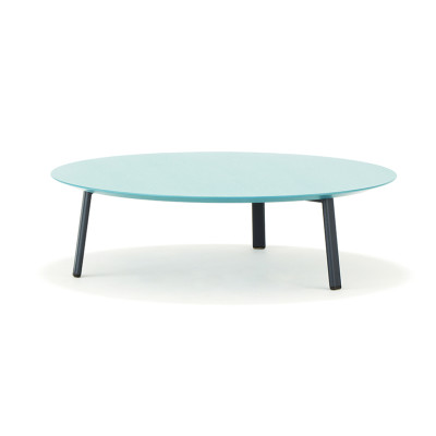 Allermuir Sunda 2 Occasional Table