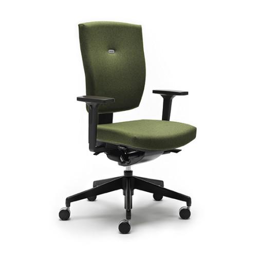 Senator Task Sprint Task Chair