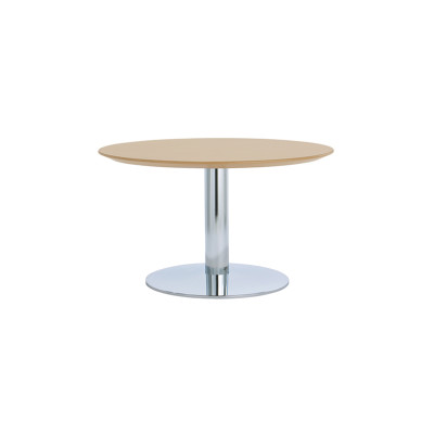 Allermuir Classic Multi-purpose Table