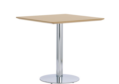 TABLES_A47-66_X_X_X_X_DL-1