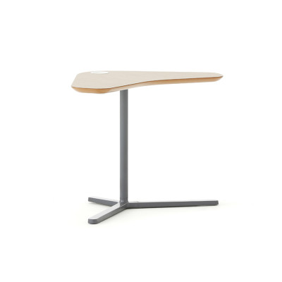 Allermuir Talon Occasional Table