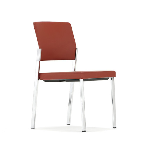 Senator Zenith Multi-Purpose Chair