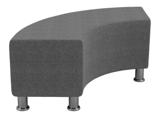 Gresham Arrows and Cubes Soft Seating