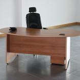 Gresham EX10 Desking