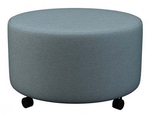 Moons and Rounds Soft Seating