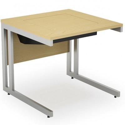 iVault Desking