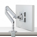 humanscale-m2_silver_q_3000