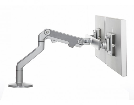 humanscale-m8_crossbar_silver_s_3000