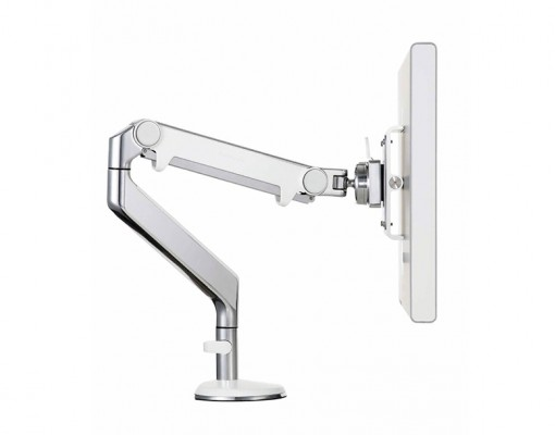 humanscale m2_silver_b_3000